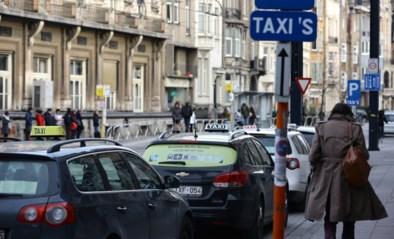 Taxibedrijven slepen overheden voor rechter om coronasteun