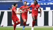 Hertha Berlijn en scorende Boyata winnen op Schalke en zetten belangrijke stap richting behoud in de Bundesliga