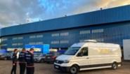 Een Belgische klucht: VAR-busje komt te laat, aftrap topper tussen Genk en Anderlecht met kwartier uitgesteld