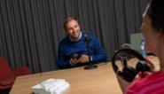 MobieTrain haalt 4 miljoen euro op om de grootste van Europa te worden