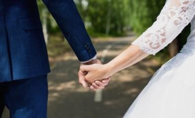 260 personen in ons land betrokken bij gedwongen huwelijken sinds 2016