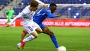 """Vincent Kompany zet druk op management Verschaeren om in te gaan op contractverlenging: """"Yari is hier thuis. Hij weet het, ik weet het, nu nog zijn entourage"""""""