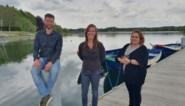 De Ster geeft lokale kunstenaars eigen stek tijdens zomervakantie