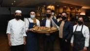 Sushi King opent negende vestiging in Mol