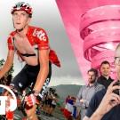 Jurgen Van den Broeck kende zijn grote doorbraak in de Giro van 2008. Het is nog steeds grote liefde tussen VDB en Italië, zo vertelt hij in onze podcast.