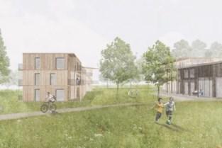 Cohousing Ekelen stelt zichzelf voor