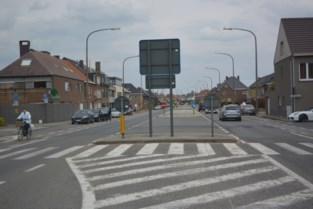 Zuidlaan wordt groene stadsboulevard en er is ook gedacht aan voetgangers en fietsers