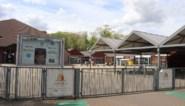 De Wissel in Bree blijft dicht na verlengd weekend: 275 leerlingen ondergaan test