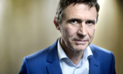 Erik Van Looy maakt eerste drie kandidaten voor 'De slimste mens' bekend
