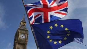 Brexit: Bijna de helft van EU-burgers in Verenigd Koninkrijk bezorgd over rechten