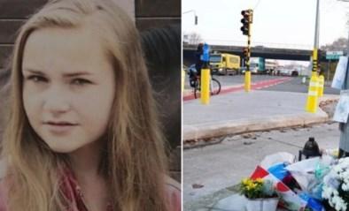 """""""Oplossing is in zicht"""" na beroep tegen aanpassing kruispunt waar Nikita (16) om het leven kwam"""