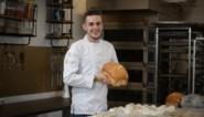 Bakker schenkt Stefanie uit 'Zorgen voor Mama' jaar lang gratis brood