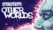 RECENSIE. 'Other worlds' van Soundprints: Dartele dialoog ***