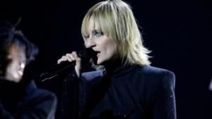 """Zo denkt Alex Callier over act op Eurosongfestival: """"Dit is 100% Hooverphonic"""""""
