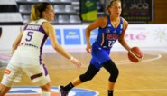 Julie Allemand leidt met assist Montpellier naar Franse finale