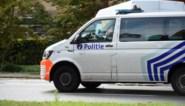 Vijf bestuurlijke arrestaties in Gent bij start van verlengd weekend