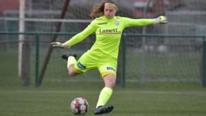 """Na zege tegen Charleroi wil Zulte Waregem in Genk bevestigen: """"Eerste plaats kan nog"""""""
