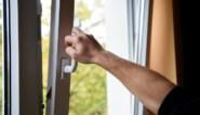 Volstaat een open raam tegen corona? Zijn er toestellen die helpen? Alles over ventilatie, het 'nieuwe wapen' tegen Covid-19