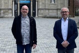 Rotary schenkt 500 euro aan Jeugdhulp Hageland