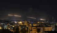 Al 1.500 raketten afgevuurd vanop Gazastrook, Israël gaat aanvallen uitbreiden
