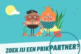 Eerstelijnszone Pallieterland zoekt prikpartners