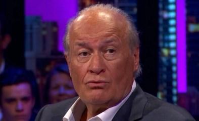 """Jacques Vermeire over zijn carrière: """"Heb van één iets spijt"""""""
