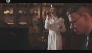 35 jaar na winst op Eurovisiesongfestival: Hooverphonic covert 'J'aime la vie'