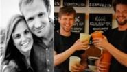 """Bekende Gentse soepbar eindelijk opnieuw open: """"We willen Dieters verhaal voortzetten"""""""