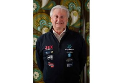 Vetrapo B-Close verliest voorzitter Norbert De Latte