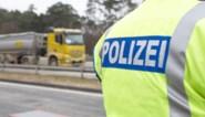 Politie Frankfurt laat drie mannen met airsoftwapen vrij die bij moskee waren opgepakt