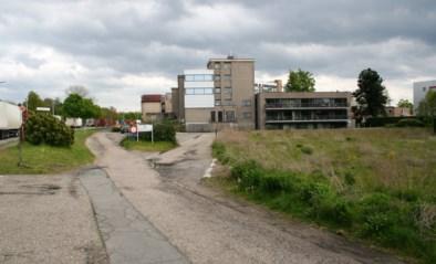 Woonzorgcentrum breidt uit en krijgt gratis grond voor buurtparking