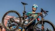 """Wout Alleman vormt in Andalucia Bike Race een duo met topper Ferreira: """"Favoriet, maar er kan veel fout gaan"""""""