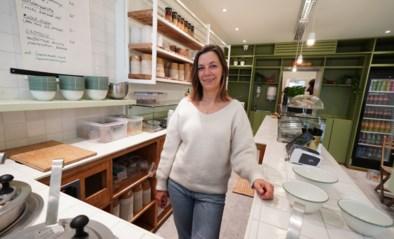 """Na geslaagde pop-up in populaire wijnbar opent nieuwe soepbar in Gent-centrum: """"Je zal niet met honger blijven zitten, dat beloven we"""""""