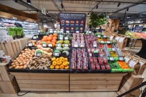 Supermarktoorlog in Balen: zowel Jumbo, Delhaize als Lidl trekken naar centrum