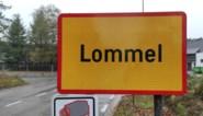 Lommelse basisschool gesloten wegens quarantaine personeel na besmetting