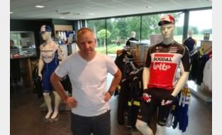 """Organisator Marc Verbeeck geeft ook jongeren een kans: """"Ik kon wel 400 renners laten starten"""""""