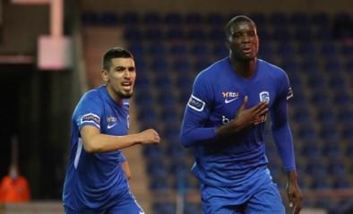 Spektakel in Europe play-offs, Club Brugge kan niet scoren en Anderlecht koning van de draw: play-offs samengevat