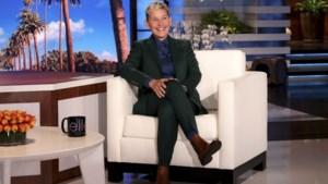 Ooit goedlachse pionier, maar toen kwamen de klachten over haar gedrag: Ellen DeGeneres stopt met legendarische talkshow