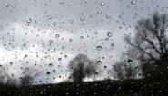 Code geel: KMI waarschuwt voor onweer en intense buien, noodnummer geactiveerd