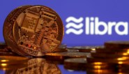 Facebook spoelt de mislukking van cryptomunt Libra door… met de lancering van nóg een cryptomunt