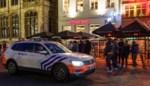 Politie deelt boetes uit op drukke avond in Gent, twee mensen gearresteerd