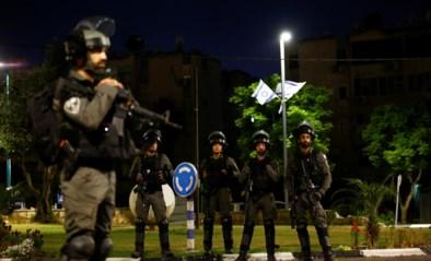 """""""Communicatieprobleem"""": Israëlische grondtroepen vallen Gaza toch niet binnen"""