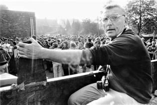 """Twintig jaar geleden overleed activist Karel Heirbaut: """"Zijn verhaal blijft actueel"""""""