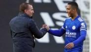 Chelsea en Leicester vechten vanavond om de oudste trofee van de wereld: hoe The Foxes in een korte tijd een subtopper werden