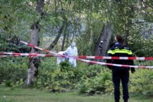 """Politie op zoek naar moeder van dode baby in Wernhout: """"Mogelijk woont ze in België"""""""