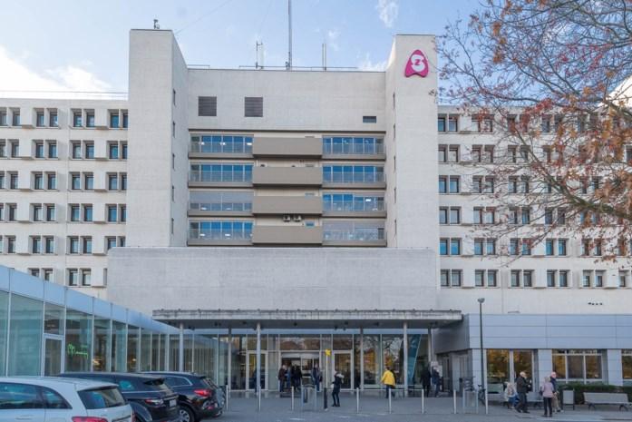 Al vier dagen op rij minder dan vijftig coronapatiënten in lokale ziekenhuizen