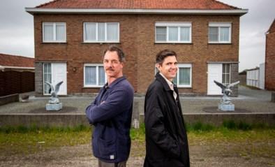 """Van naakte kabouters tot het Atomium, wat is de kunstigste voortuin van Vlaanderen? """"Soms noem ik het voorpuin"""""""