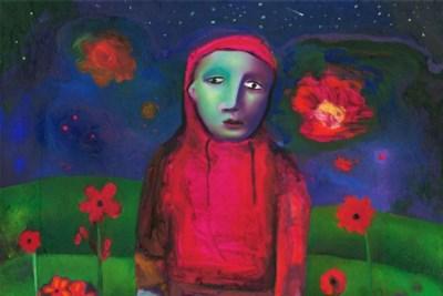 RECENSIE. 'If I could make it go quiet' van Girl in Red: Uit de boetiek van Billie Eilish ***