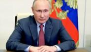 """Rusland bestempelt Verenigde Staten en Tsjechië als """"onvriendelijke"""" landen"""