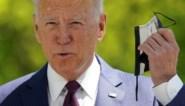 Na beslissing Biden: waarom het hier geen goed idee is om mondmaskerplicht af te schaffen voor volledig gevaccineerden